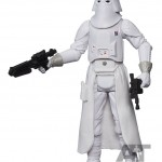 star wars black series snowtrooper commander 2