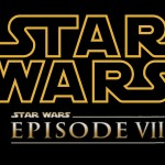 Star Wars Episode VII : ça commence en mai