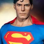 superman premium format sideshow christopher reeve (11)