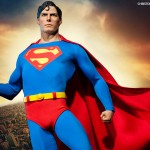 superman premium format sideshow christopher reeve (3)