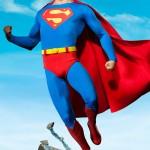 superman premium format sideshow christopher reeve (4)