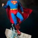 superman premium format sideshow christopher reeve (6)
