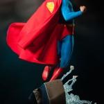 superman premium format sideshow christopher reeve (7)