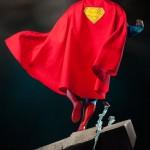superman premium format sideshow christopher reeve (8)