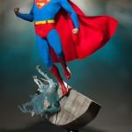 superman premium format sideshow christopher reeve (9)