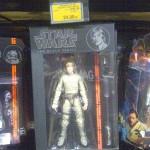 toys r us star wars black series dispo en france1