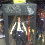 toys r us star wars black series dispo en france2