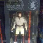 toys r us star wars black series dispo en france3