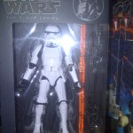 toys r us star wars black series dispo en france4