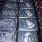 Star Wars Black Series : nouvelles figs dispo en France !