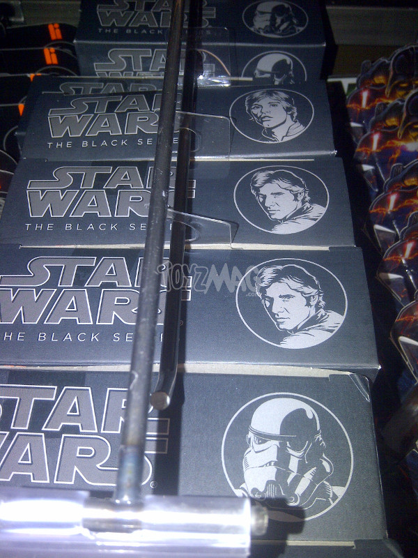 toys r us star wars black series dispo en france5