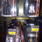 toys r us star wars black series dispo en france6