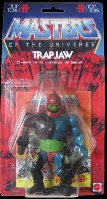 trapjawmoc