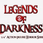 Legends of Darkness : nouvelle gamme Zolo pour 2015