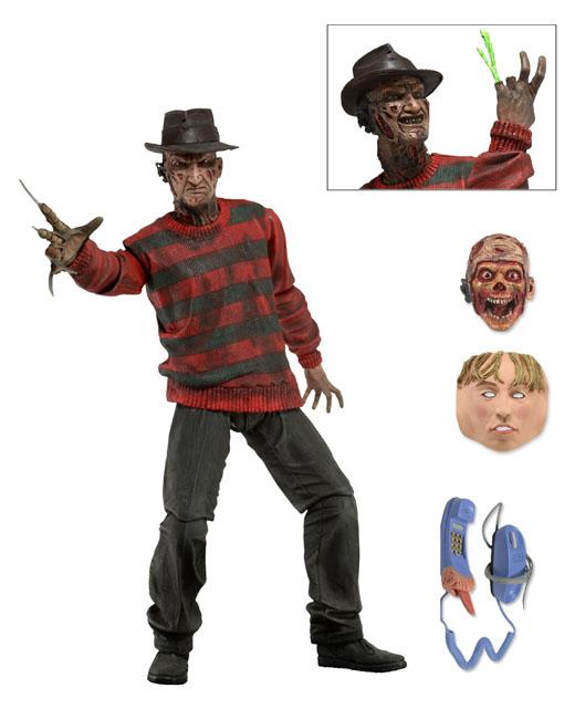 0008-650h-30th-Anniversary-Freddy