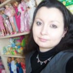 Le RDV du Collectionneur #9 Nathalie alias Nhtpirate
