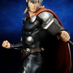 Marvel Now! Thor par Kotobukiya