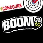 Concours BoomCo : Gagnez des Blasters et des accessoires