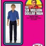 L'homme qui valait 3 milliards : la wave 2 se dévoile