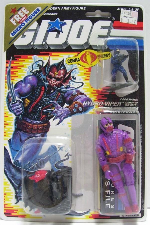 GI_Joe_Hydro_Viper_With_Micro_Figure_Cobra_Soldier_C9