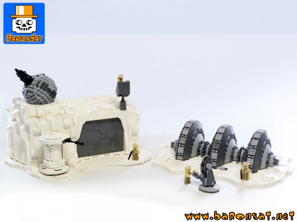 HOTH-REBEL-BASE-01