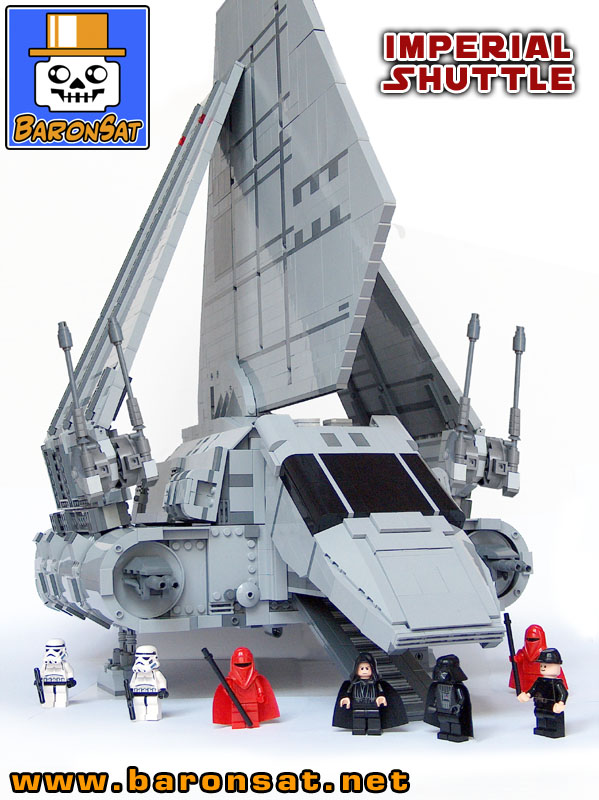 Imperial-Shuttle-04