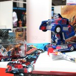 Kazachok 2014 Hasbro : Tranformers et My Little Pony