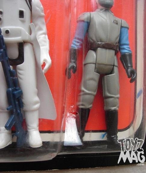 TM 2pack_madine_snowtrooper-1
