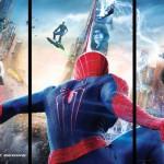 Spider-Man arrive à Disneyland Paris !