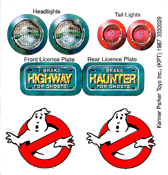 highwayhaunterdecals