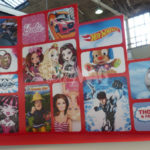 Kazachok 2014 Mattel : Monster High N°1 des ventes, Ever After High, Barbie