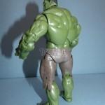 marvel legends avengers hulk 10