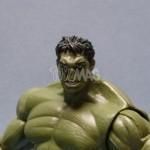 marvel legends avengers hulk 13