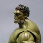marvel legends avengers hulk 17