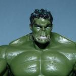 marvel legends avengers hulk 2