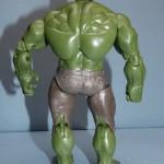 marvel legends avengers hulk 3