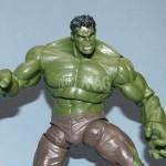 marvel legends avengers hulk 4