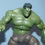 marvel legends avengers hulk 5