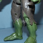 marvel legends avengers hulk 6
