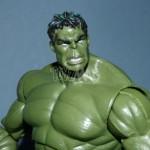marvel legends avengers hulk 8