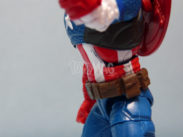 marvel now captain america marvel legends 21