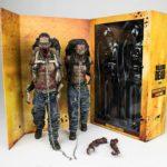 Walking Dead : les Michonne's Pets bientôt chez vous