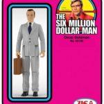 L'homme qui valait 3 milliards : nouveau proto