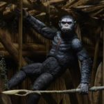 NECA : #MonkeyMonday (encore)
