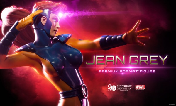preview_JeanGreyPF-1