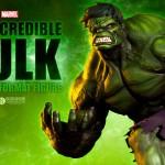 Hulk Premium Format en préco