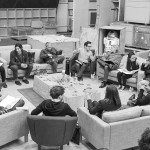 Star Wars Episode VII : Le casting !