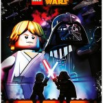 May the 4th LEGO commence la fête Star Wars