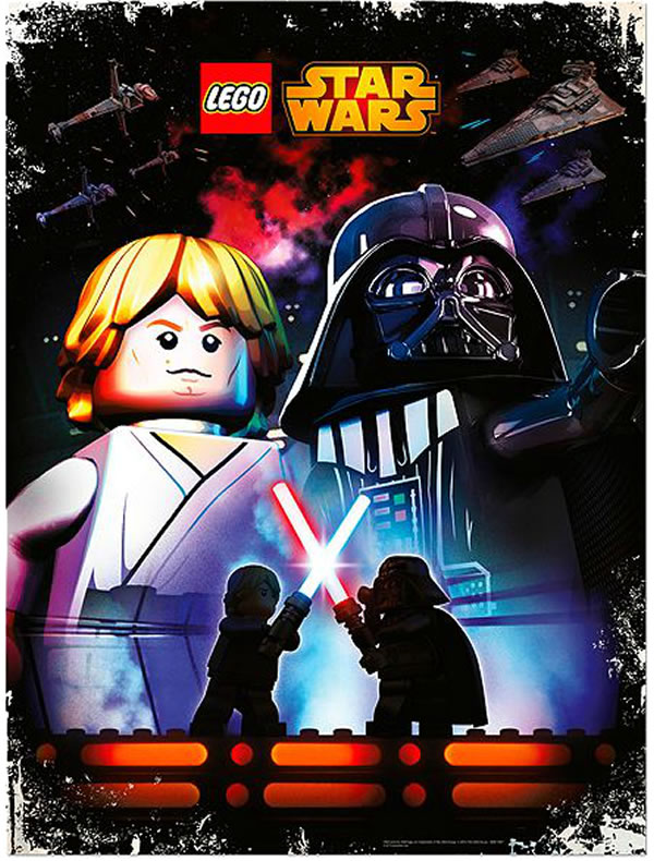 starwarsmay4thposter-lego