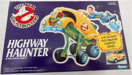 the-real-ghostbusters-highway-haunter-action-ghost-vehicle-1980-s--2596-p
